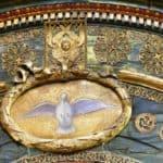 Basilius Kathedrale Moskau Bild 012 150x150 - Bilder von der Basilius-Kathedrale in Moskau