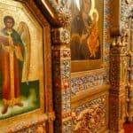 Basilius Kathedrale Moskau Bild 021 150x150 - Bilder von der Basilius-Kathedrale in Moskau