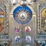 Basilius Kathedrale Moskau Bild 025 150x150 - Bilder von der Basilius-Kathedrale in Moskau