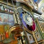 Basilius Kathedrale Moskau Bild 036 150x150 - Bilder von der Basilius-Kathedrale in Moskau