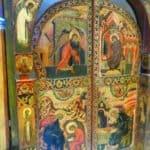 Basilius Kathedrale Moskau Bild 041 150x150 - Bilder von der Basilius-Kathedrale in Moskau