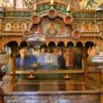 Basilius Kathedrale Moskau Bild 048 150x150 - Bilder von der Basilius-Kathedrale in Moskau