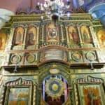 Basilius Kathedrale Moskau Bild 049 150x150 - Bilder von der Basilius-Kathedrale in Moskau