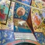 Basilius Kathedrale Moskau Bild 050 150x150 - Bilder von der Basilius-Kathedrale in Moskau