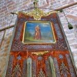 Basilius Kathedrale Moskau Bild 061 150x150 - Bilder von der Basilius-Kathedrale in Moskau