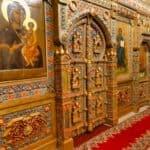 Basilius Kathedrale Moskau Bild 068 150x150 - Bilder von der Basilius-Kathedrale in Moskau