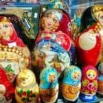 Moskau Ausflug Bilder 020 150x150 - Moskau Bildergalerie