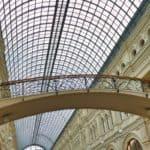 Moskau Ausflug Bilder 024 150x150 - Moskau Bildergalerie