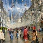 Moskau Ausflug Bilder 044 150x150 - Moskau Bildergalerie
