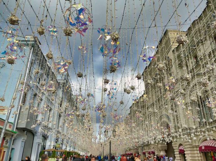 Moskau-Ausflug-Bilder-045
