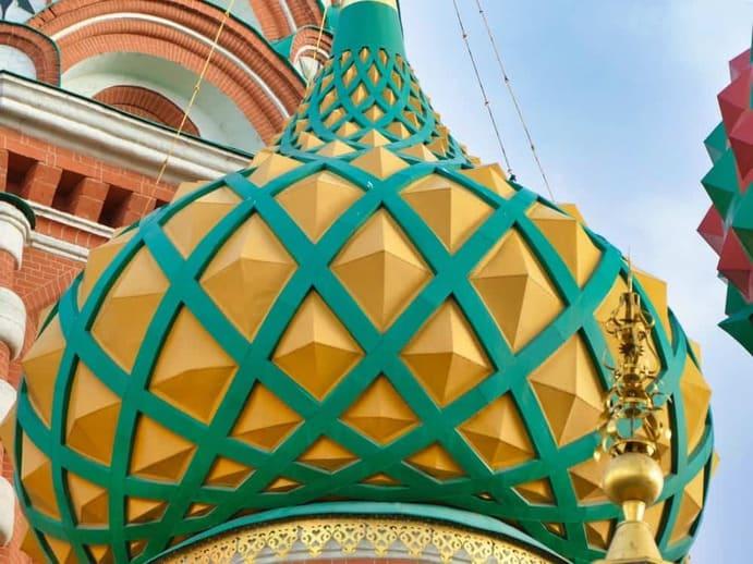 Moskau-Ausflug-Bilder-059