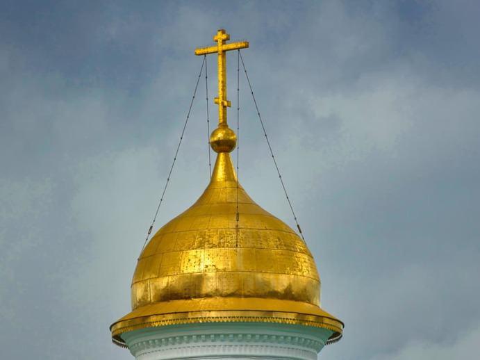 Moskau-Ausflug-Bilder-079