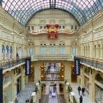 Moskau Ausflug Bilder 089 150x150 - Moskau Bildergalerie