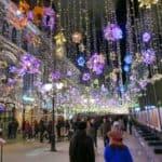 Moskau Ausflug Bilder 100 150x150 - Moskau Bildergalerie