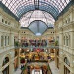 Moskau Ausflug Bilder 106 150x150 - Moskau Bildergalerie