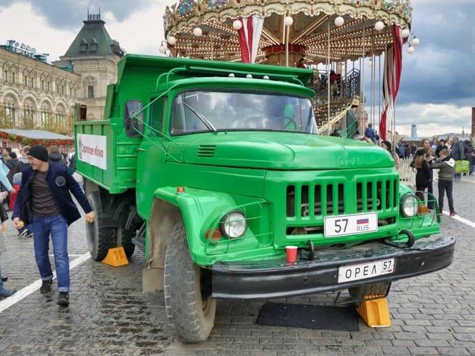Moskau-Ausflug-Bilder-110