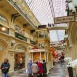 Moskau Ausflug Bilder 122 150x150 - Moskau Bildergalerie