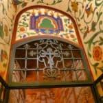 Moskau Ausflug Bilder 161 150x150 - Moskau Bildergalerie