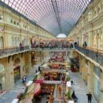 Moskau Ausflug Bilder 178 150x150 - Moskau Bildergalerie