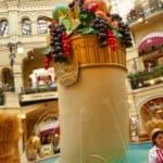 Moskau Ausflug Bilder 190 150x150 - Moskau Bildergalerie