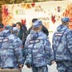 Moskau Ausflug Bilder 205 150x150 - Moskau Bildergalerie