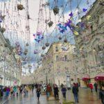 Moskau Ausflug Bilder 240 150x150 - Moskau Bildergalerie