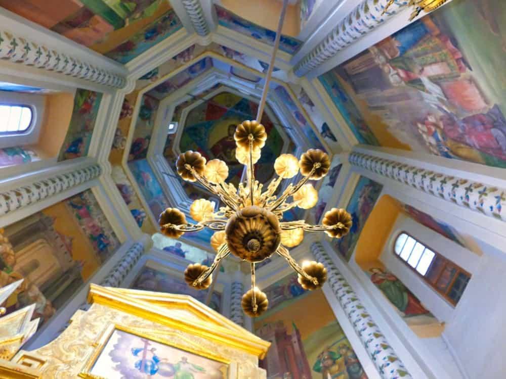 Moskau-Ausflug-Bilder-245