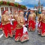 Moskau Ausflug Bilder 251 150x150 - Moskau Bildergalerie