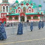 Moskau Ausflug Bilder 270 150x150 - Moskau Bildergalerie