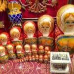 Moskau Ausflug Bilder 274 150x150 - Moskau Bildergalerie
