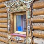Moskau Tour Reise 2019 007 150x150 - Moskau Bildergalerie