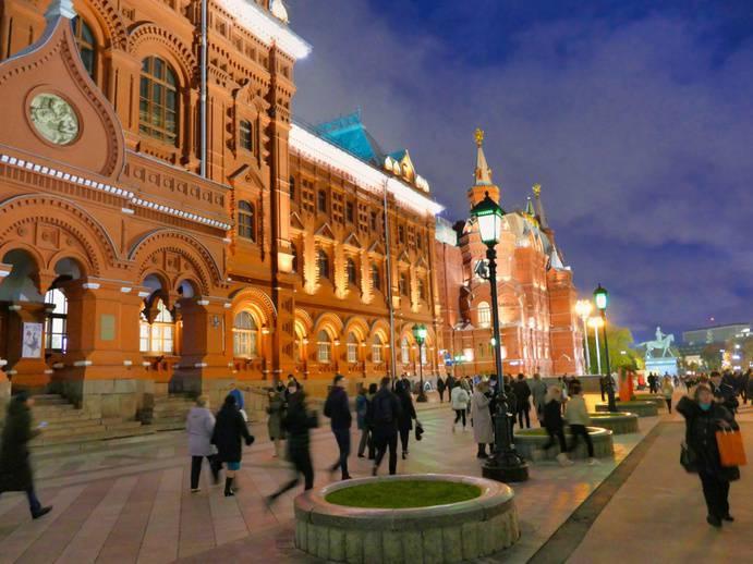 Moskau-Tour-Reise-2019-020