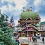 Moskau Tour Reise 2019 040 150x150 - Moskau Bildergalerie
