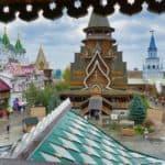 Moskau Tour Reise 2019 044 150x150 - Moskau Bildergalerie