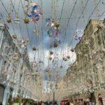 Nikolskaya1 150x150 - Nikolskaya Straße in Moskau