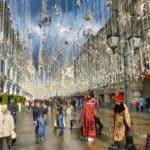 Nikolskaya2 150x150 - Moskau Bildergalerie