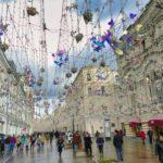 Nikolskaya4 150x150 - Nikolskaya Straße in Moskau