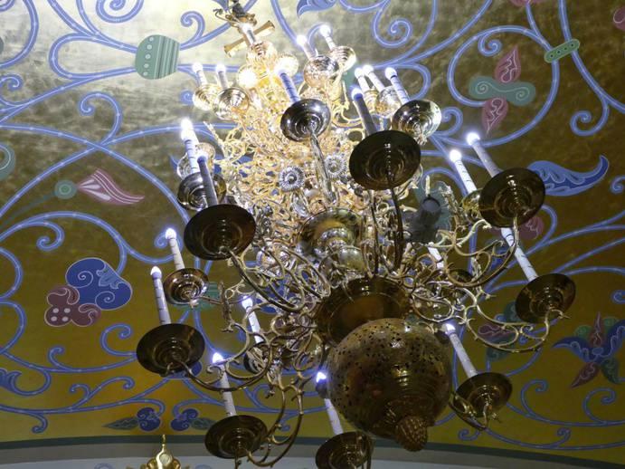 Staatliches-Historisches-Museum-Moskau-Privatbild-003
