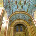 Staatliches Historisches Museum Moskau Privatbild 039 150x150 - Moskau Bildergalerie