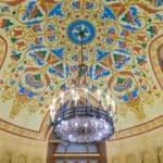 Staatliches Historisches Museum Moskau Privatbild 042 1 150x150 - Moskau Bildergalerie