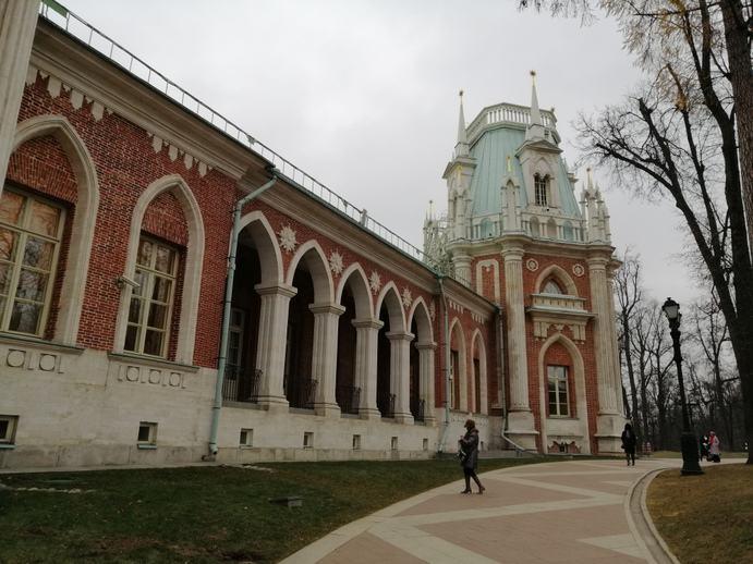 Zarizyno-Park-Moskau-040