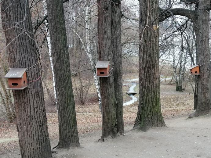 Zarizyno-Park-Moskau-061