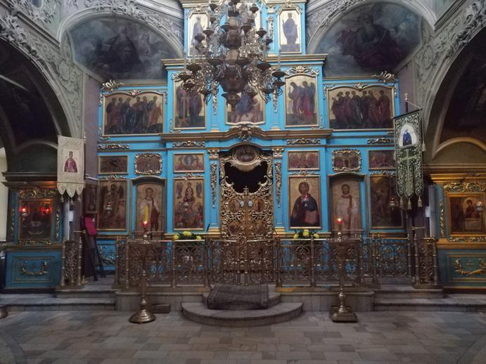 Zarizyno-Park-Moskau-072