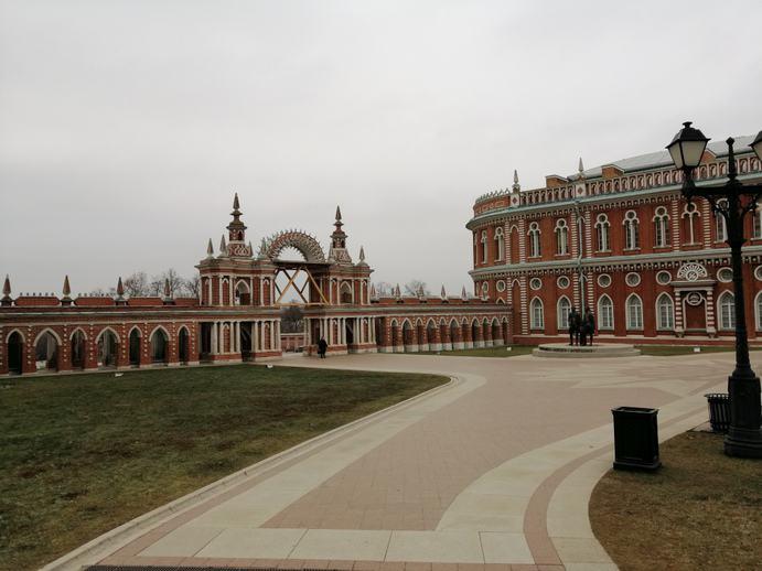 Zarizyno-Park-Moskau-076