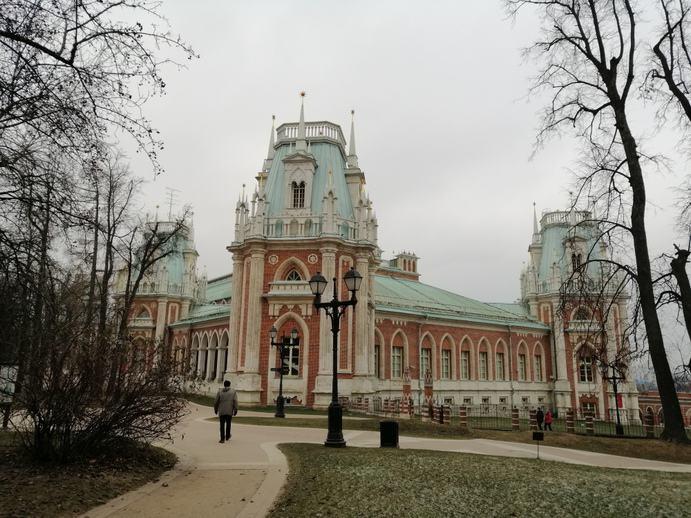 Zarizyno-Park-Moskau-077