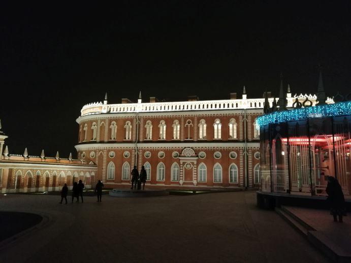 Zarizyno-Park-Moskau-084