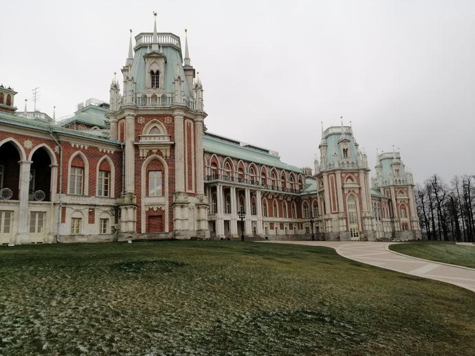 Zarizyno-Park-Moskau-089