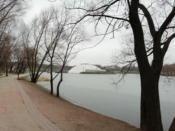 Zarizyno-Park-Moskau-098