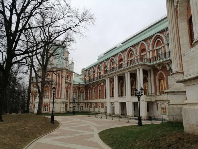Zarizyno-Park-Moskau-099