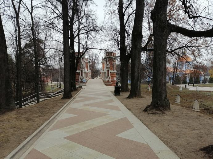 Zarizyno-Park-Moskau-103